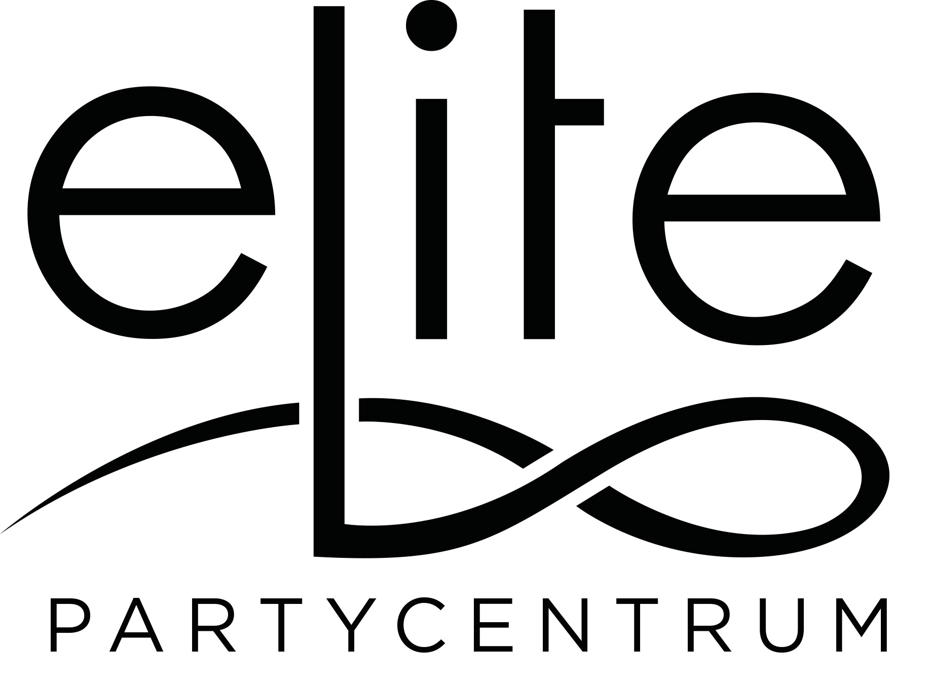 Elitepartycentrum
